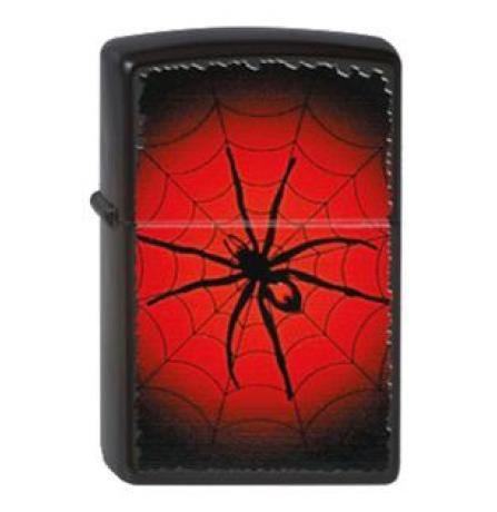 Classic RED WEB