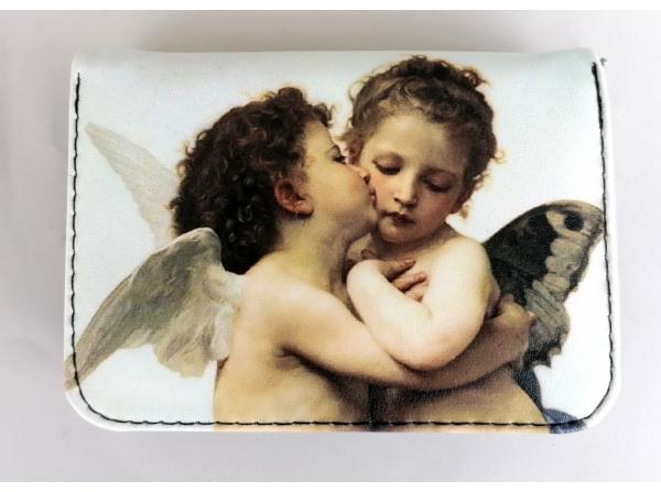 ANGELS CÜZDAN