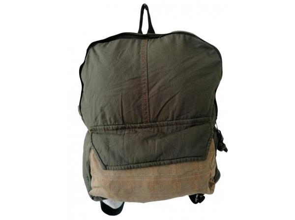 4037 KC JASPER BAG S
