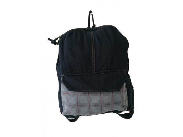 4037 KC JASPER BAG N