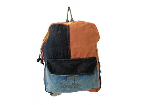 4037 KC JASPER BAG M