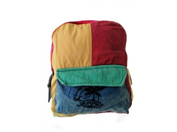 4037 KC JASPER BAG F
