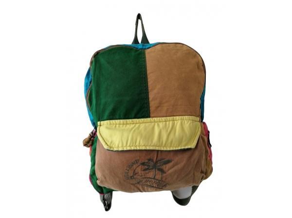 4037 KC JASPER BAG D