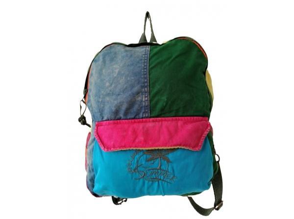 4037 KC JASPER BAG B