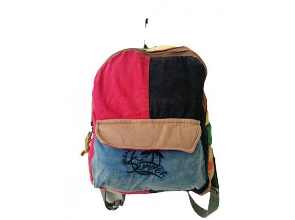 4037 KC JASPER BAG C